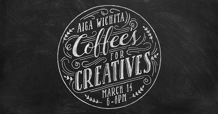 Coffee's for Creatives