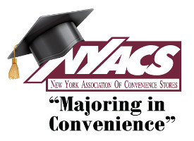 NYACS 2018 Trade Show and Convention