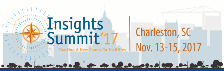Sightlines Insights Summit '17