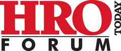 2020 HRO Today Forum Call For Submissions