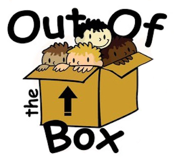Dallas Chapter of TXAEYC Out of the Box Training May 19, 2018