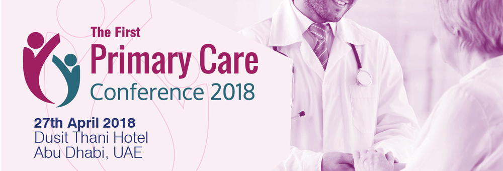 Primary Care Conference 2018