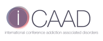iCAAD Events London May 7th-9th 2018