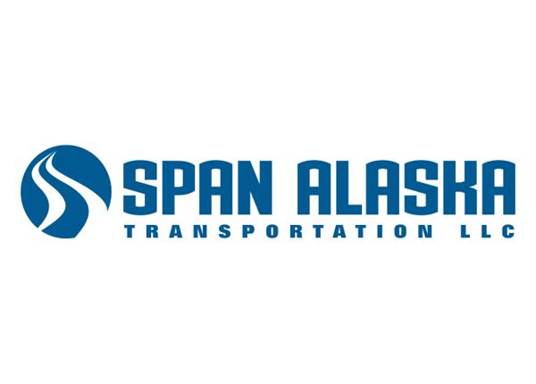 Span Alaska Transportation LLC