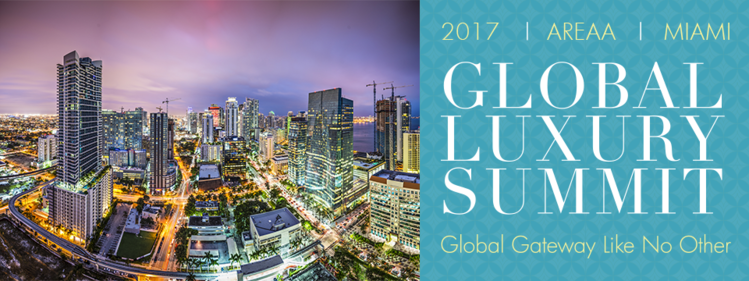 2017 Global and Luxury Summit