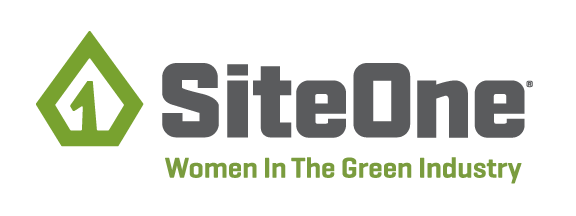 Women in the Green Event - Growing Forward