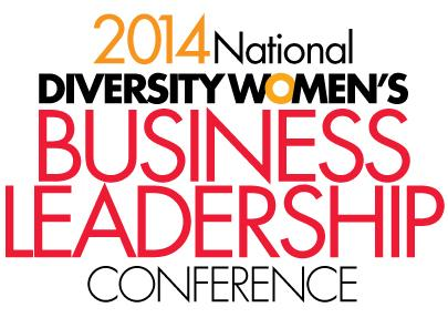 2014 Diversity Women's Business Leadership Conference