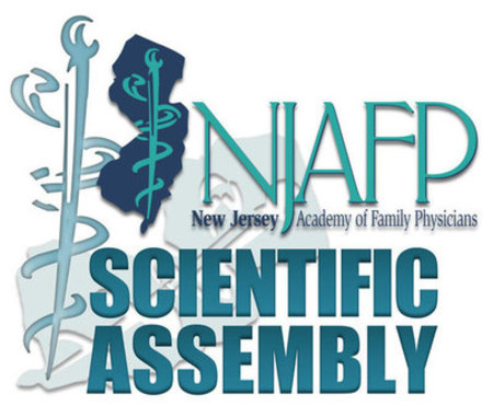 2017 Scientific Assembly: The New Jersey Family Medicine Conference