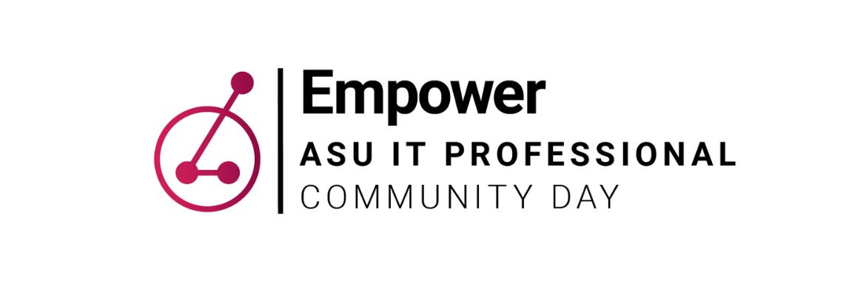 SOAR into Empower 2021 | Virtual