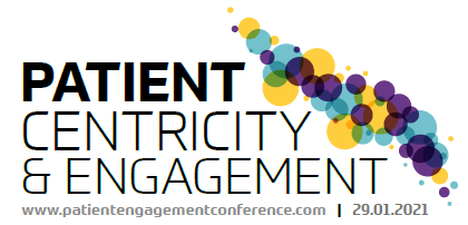 The Patient Centricty & Engagement Conference