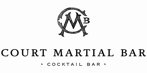 Court Martial Bar