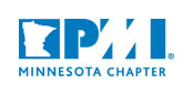 PMI-MN 2018 10th Annual Career Fair - Vendor Booth Registration