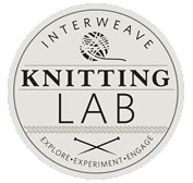Knitting Lab 2014