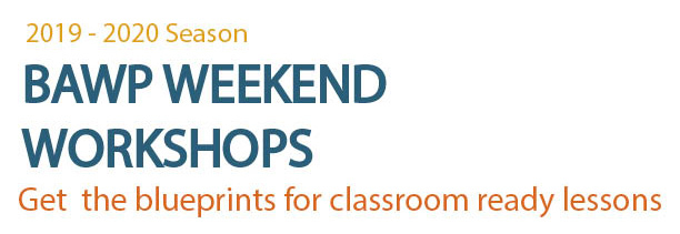 Weekend Workshops: Writing Strategies for Language Development