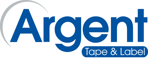 Argent Tape and Label