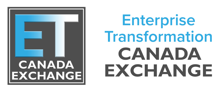 2018 ET Canada Exchange Attendee Interest Form