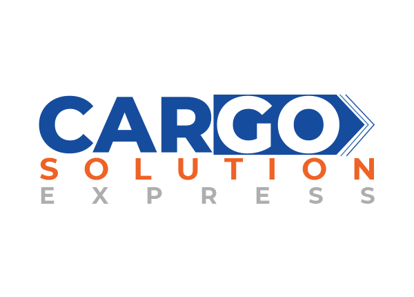 Cargo Solutions Express