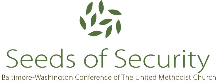 Seeds of Security Golf Tournament 2019