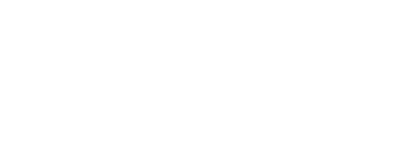 2018 In-House Counsel CLE Seminar (TX)