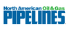 North-American-Oil-and-Gas-Pipelines.jpg