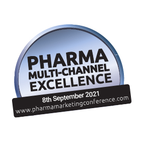 The Pharma Multi-Channel Excellence Conference