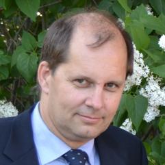 Göran Fransson