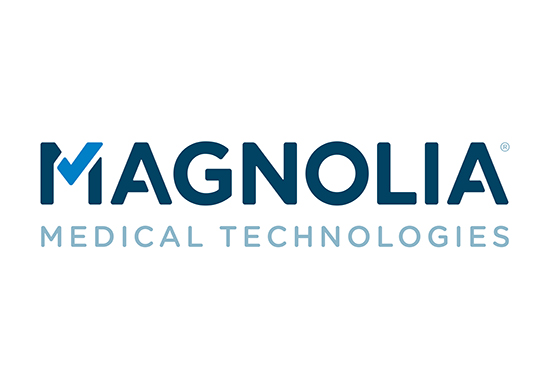 Magnolia Medical Technologies logo
