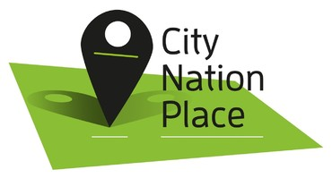 City Nation Place Conference 2016