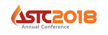 2018 ASTC Annual Conference Exhibit Hall
