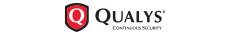 Qualys Inc.