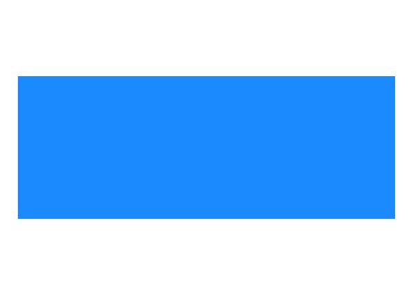 Alvys