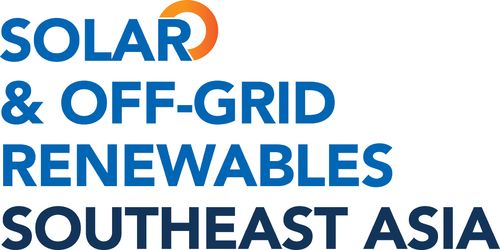 Solar & Off-Grid Renewables SE Asia
