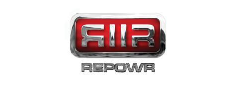REPOWR