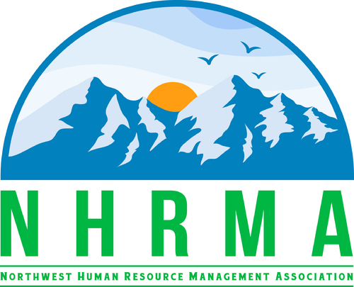 NHRMA 2020 Virtual Conference