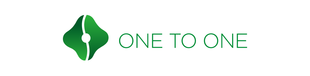 E-Commerce One to One NZ 2018