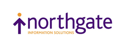Northgate Information Solutions