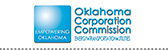 Oklahoma Corporation Commsion