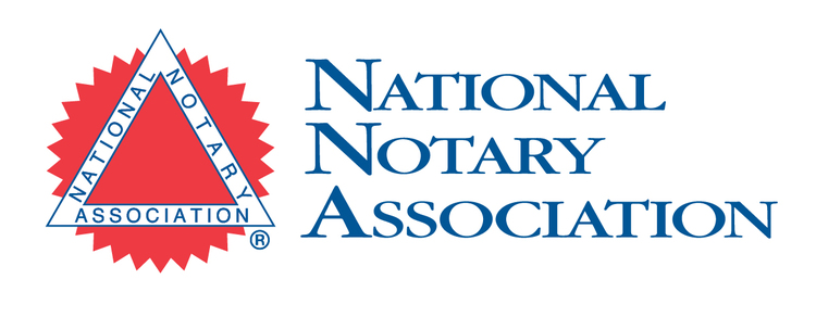 National notary association conference 2019