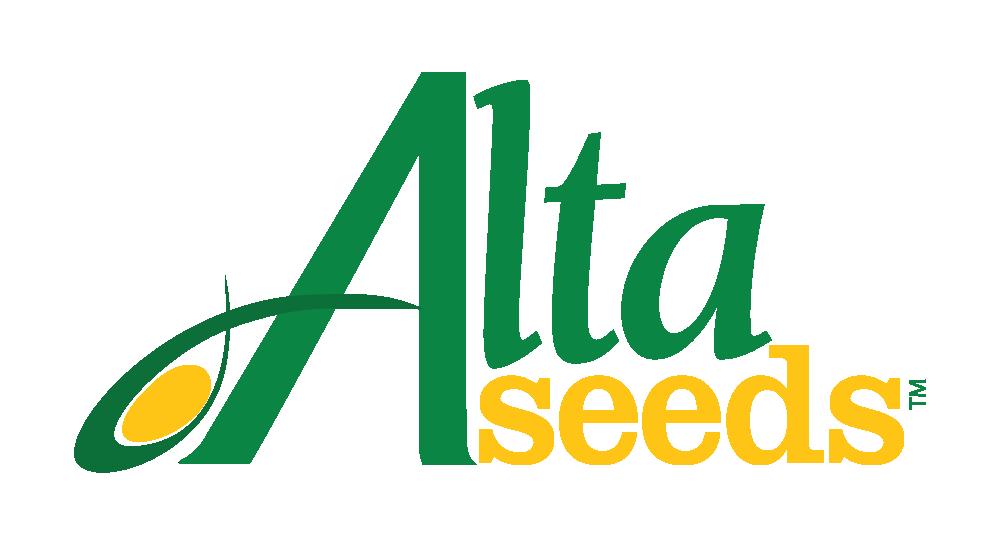 Advanta/Alta Seeds