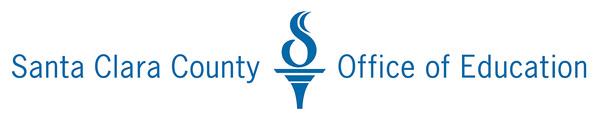 Santa Clara County Office of Education Logo