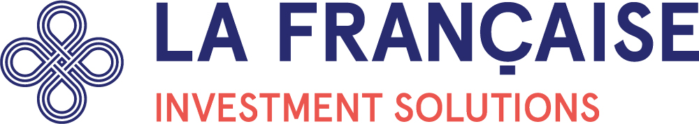 Renaud champion axa investment managers oak investment management group london