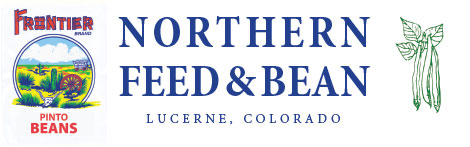 Northern Feed & Bean