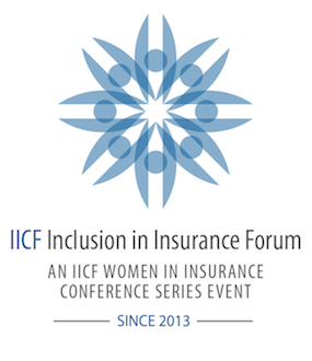 IICF Inclusion in Insurance Forum 2020