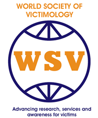 victimology abuse The journal of victimology & victim justice is envisaged to be the flagship  publication of isv it  abuse of power in india and to some extent it has been  realized.