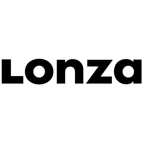 Lonza Personal Care