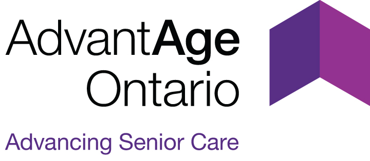AdvantageOntario