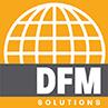 DFM Solutions