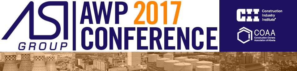 AWP Conference 2017