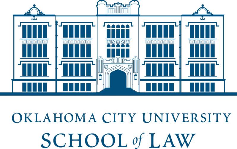 OCU School of Law