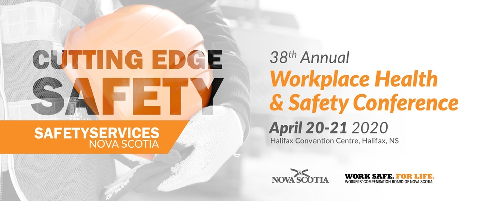 2020 Workplace Health & Safety Conference